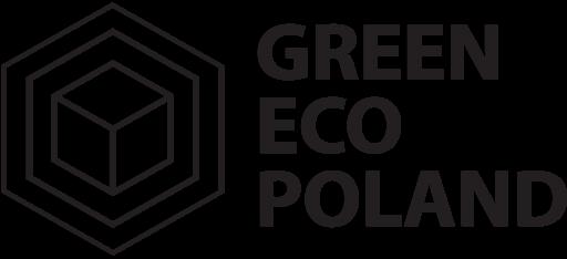 Sklep Greenecopoland