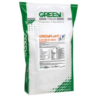 Greenplant 6-21-36