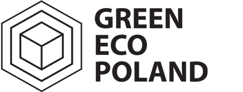 Sklep Internetowy Greenecopoland